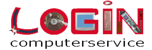 Login Computerservice