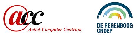 Actief Computer Centrum Amsterdam